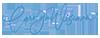 Oily Soul by Carolyn Wiseman Logo